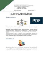 El Cóctel Tecnológico.doc