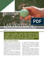 Dialnet-LasVentosas-2515093 (2)