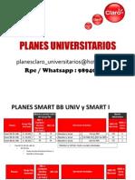 Info Planes Universitarios (1)
