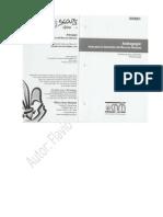 Andragogía - scouts.pdf