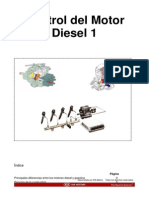 EMS Diesel 1 Textbook_spanish