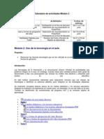 actividades Módulo 2.docx