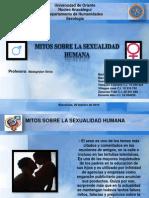 Diapositiva_sexologia!
