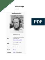 Aleksandr Solzhenitsyn.pdf