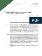 Revista Antropología Experimental