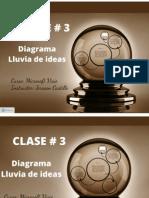 clase3_visio
