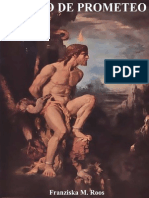 El Mito de Prometeo (Franziska M. Roos)