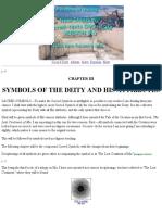 Sacred Symbols of Mu_ Chapter III