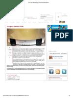 DVD para detectar el VIH -Muy Interesante México.pdf