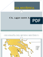 greciamicnica-130109051344-phpapp02