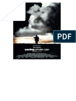 Robert Rodat - Saving Private Ryan