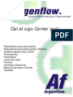 Catalogo Completo Med
