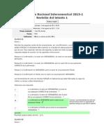 Evaluación Nacional Intersemestral 2013_PROCESOS DE MANUFACTURA_CORREGIDAS