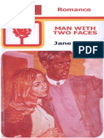 61732871 Jane Corrie Man With Two Faces