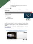 LECCION DE RECONOCIMIENTO DEL CURSO.pdf