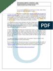 Introduccion_a_la_WebConferencia.pdf