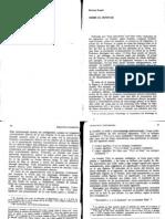 Russell, B. - Sobre el Denotar.pdf