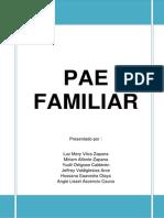 Salud Familiar (Autoguardado)
