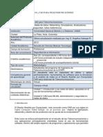 Protocolo del curso 229101.pdf