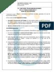 299101_Guiayrubrica_Act6-TC1.pdf