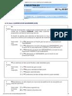 256596-142_ Act 13_ Quiz 3 (CIERRE 25 DE NOVIEMBRE 23_55)