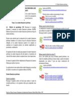 41EstadosFinancierosProforma