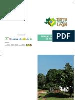 Manual Terra Legal