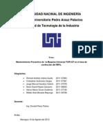 MTTO Tupi-t27 (1).docx