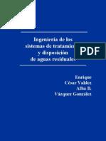 Ing de los sists de tratam y disposic de aguas residuales - Libro completo.doc