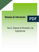 [SI-2010-11]Tema2_SI