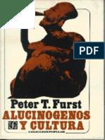 Furst+Peter+ +Los+Alucinogenos+Y+La+Cultura