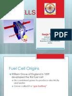 Fuel Cells