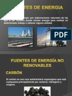 Fuentes de Energia (1)