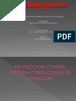 25_proteccion Contra Perdidas o Reduccion de Exitacion
