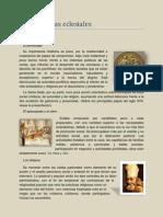 Estructuras eclesiales.pdf