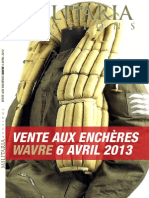 Wavre Catalogue Avr6 2013