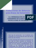 27_determinacion de Los Parametros de Ajuste de Las Protecciones de Distancia