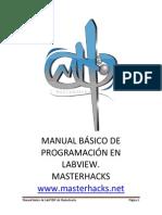 MANUAL-BÁSICO-DE-PROGRAMACIÓN-EN-LABVIEW-POR-MASTERHACKS