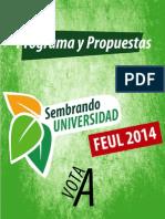 Programa - Sembrando Universidad.pdf