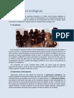 Discusiones teológicas.pdf