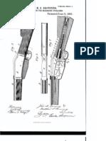 US Patent 499006