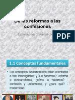 De las reformas a las confesiones.pdf