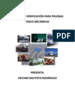 Proyecto Entorno Empresarial