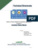 ASMs Guidelines for Apt Test.pdf
