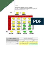 Ejercicio 13 y 14 interpretación de graficas.docx