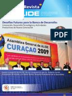Revista Avance Curvas Nuevas Correcciones