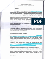 TracciatoT1descrizione, p.2