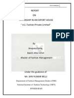 INTERNSHIP a.S. Fashion (2) (Autosaved)