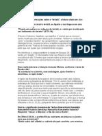 Leviata-Jo-41e Sl-74-14.pdf