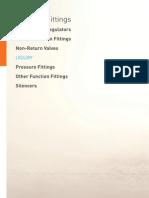 Function Fittings - Legris Parker นิวเมติก.com
